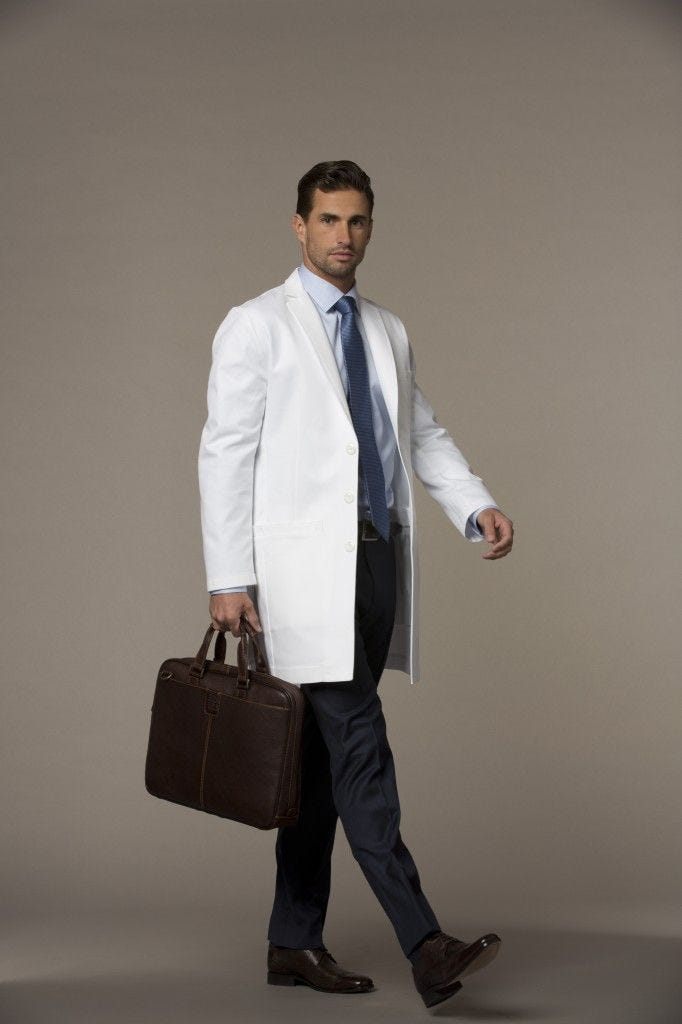 physician-bags