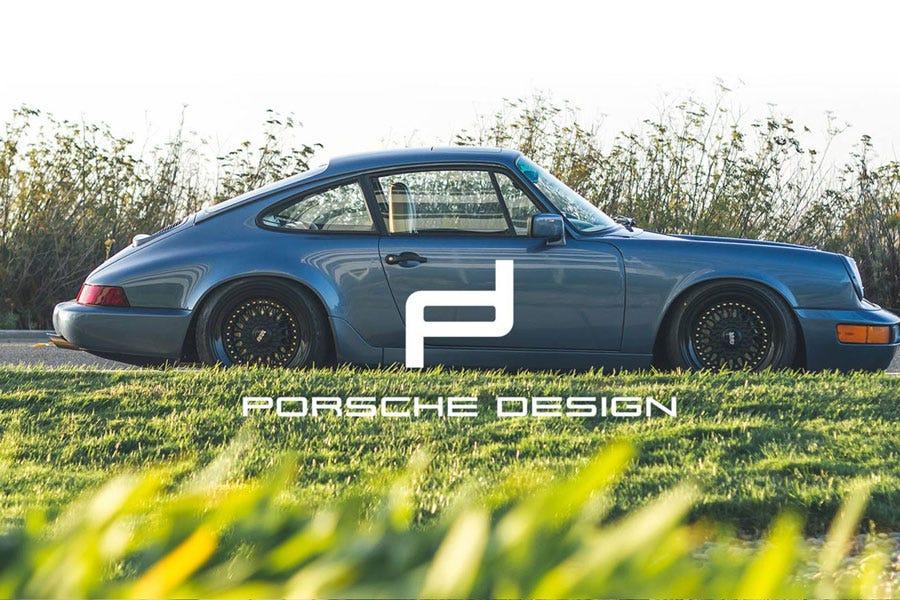 If Porsche Made A Stethoscope