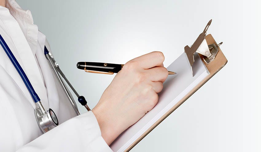 ACEP Sues Federal Government Over EM Billing Regulation