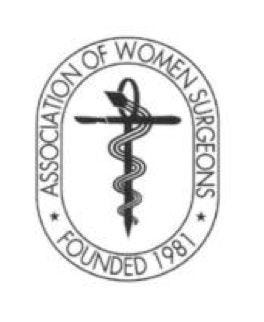 association of women surgeons lab coats and scrubs