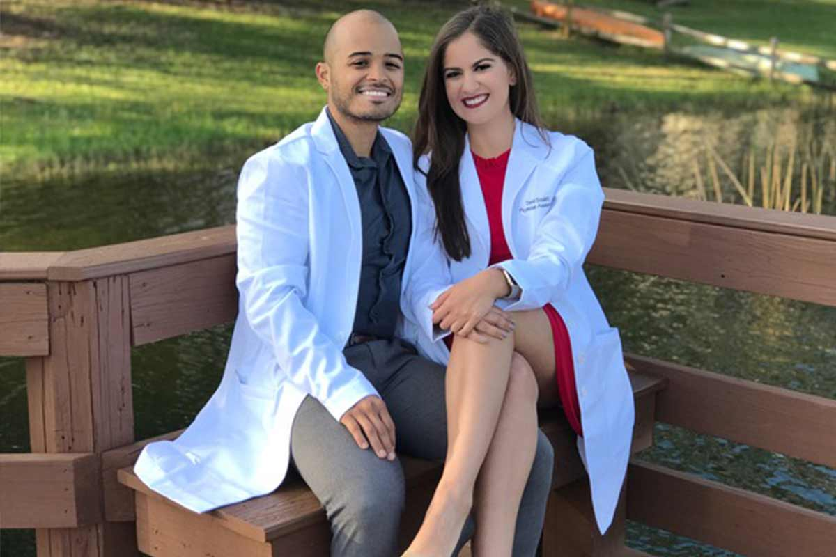 Finding Independence and Personal Growth Through My Medical Relationship