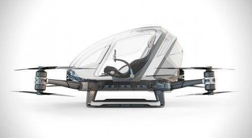Ehang-184-One-Seater-Drone-1