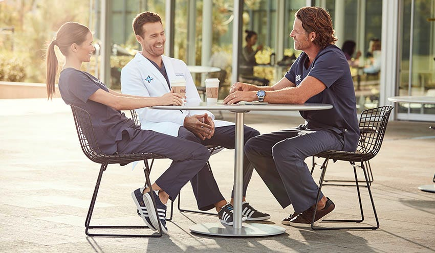 4 Ways To Celebrate National Nurse Practitioner Week