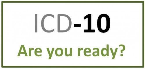 ICD10-are-you-ready