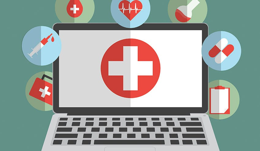Five Must-Read Tips For Doctors Practicing Telemedicine