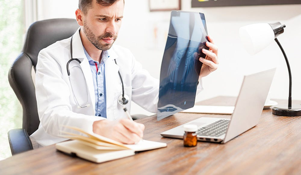 5 Time Management Tips To Increase Productivity In Your Medical Office