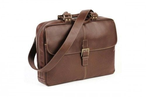 boconi bag