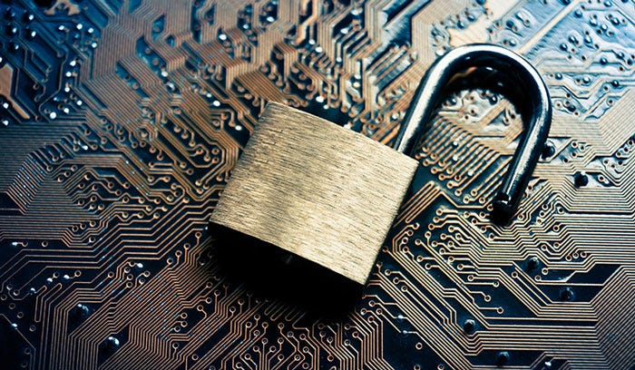 How To Protect Your Health Organization Against Cyber Attacks
