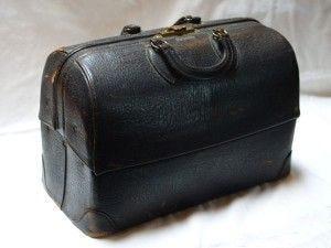 Doctor Bags