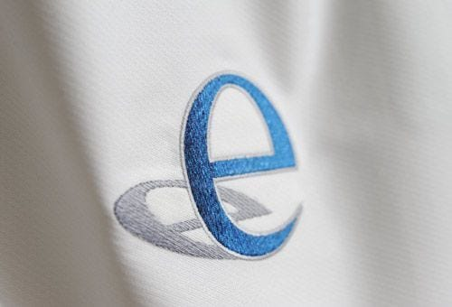 labcoat-embroidery