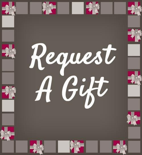 gift request