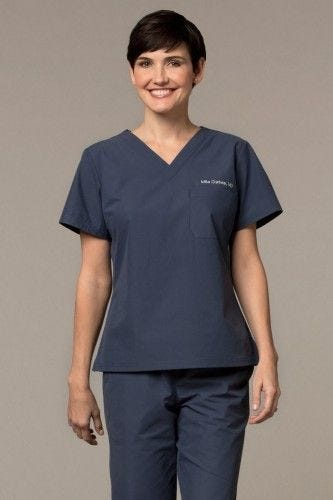 image_img-womens-scrub-tops-model-front_1