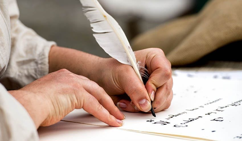 The Benefits Of Hiring Medical Scribes