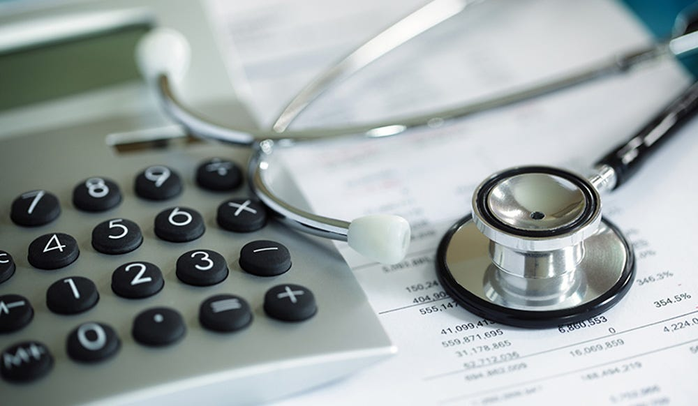 7 Key Medicare Changes To Know For 2016