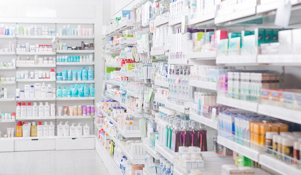 Helpful Hacks: 13 Errors to Avoid as a New Pharmacist