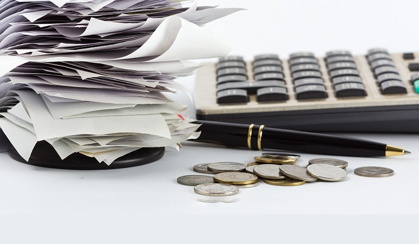 Tax Tips For Physicians