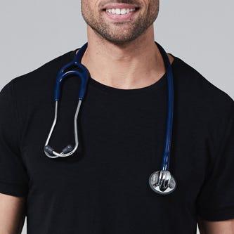 shop stethoscopes