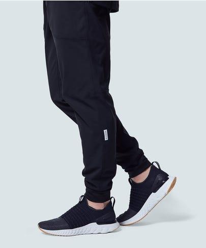 ascent black