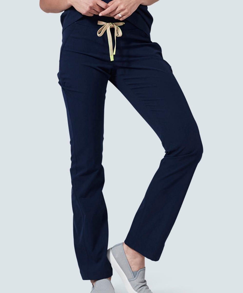 Argon Scrub Pants for Women