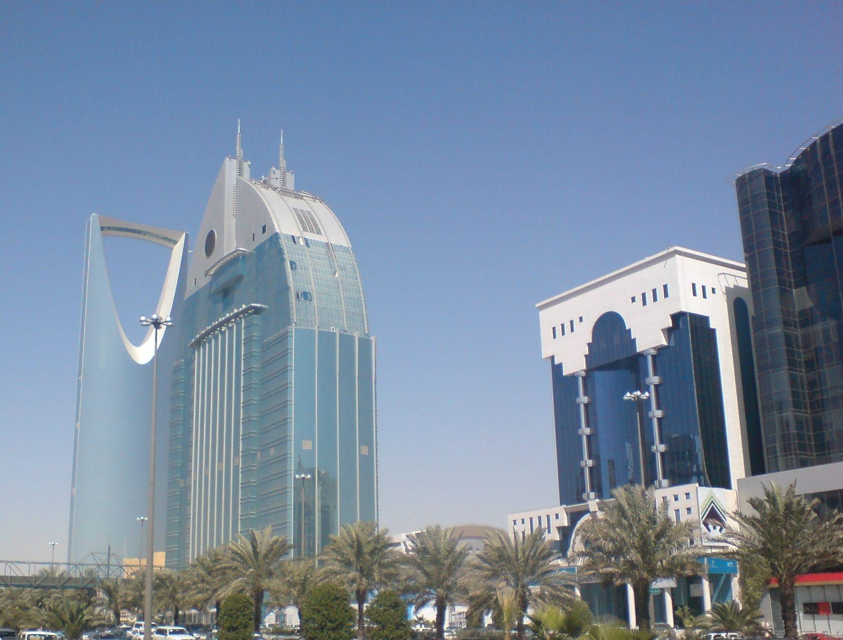 Medelita Available In Saudi Arabia