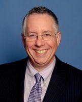 Lawrence Herman, PA-C, MPA