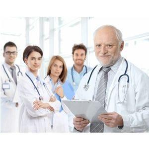 Applying For A Medical Fellowship