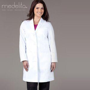 Healthcare Lab Coats