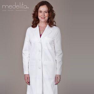 Vet Lab Coats