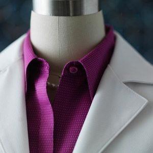 Fashion Lab Coats