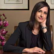 Anita Arora Gill, MD