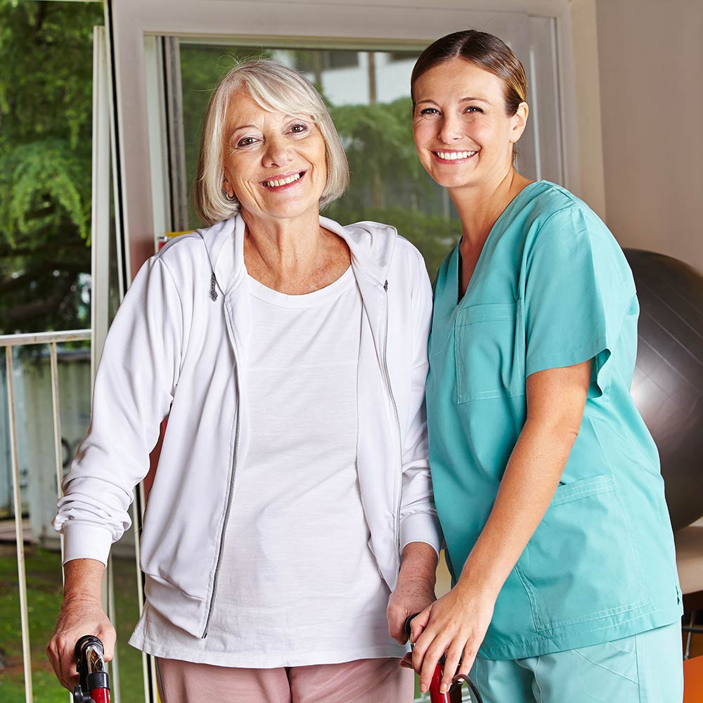 Irvine-Based Health System Purchases 26 New Home Health Franchises