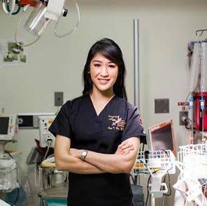Amy Ho, MD