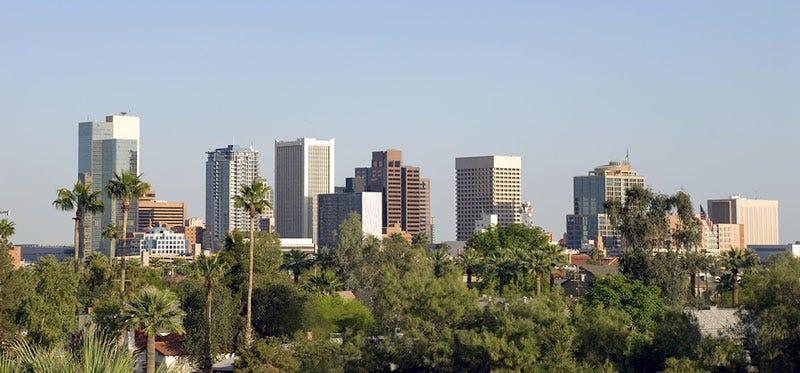 Banner Health Joins UA Health Network To Improve Arizona Healthcare