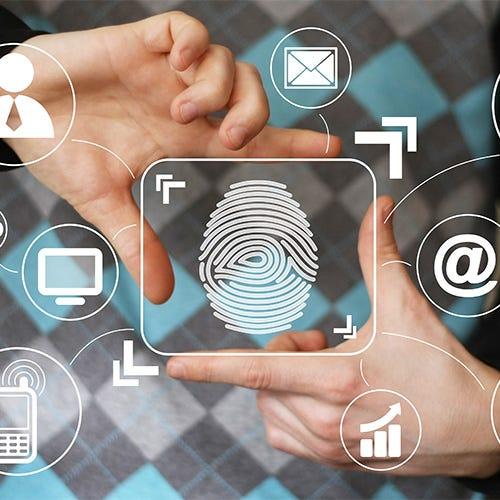 2016 Biometric Milestones Snapshot