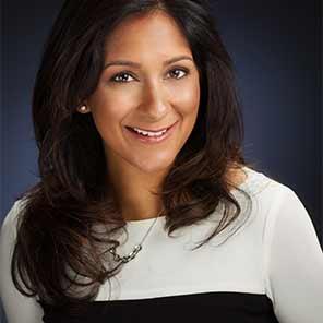 Pamela Mehta, MD