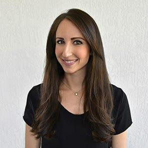 Erica Wigdor, DO