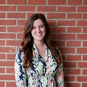 Erin Moore, PA-S