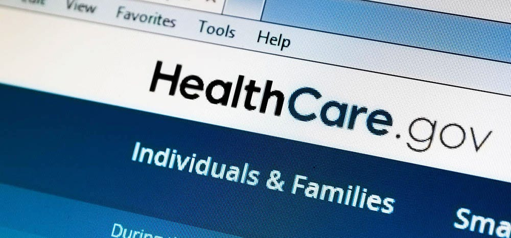 UnitedHealthcare To Exit Federal Insurance Exchange In Most States