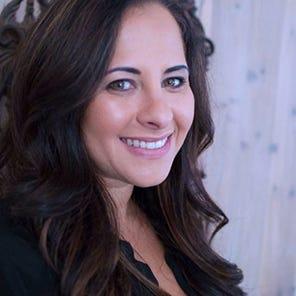 Hala Sabry DO, MBA