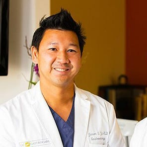Jason Yip, MD