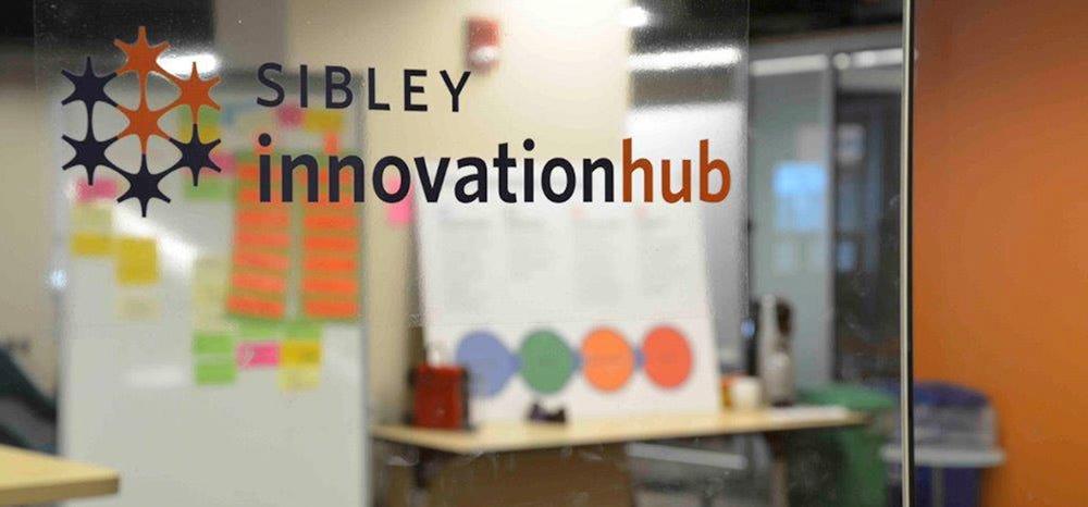 Innovation Spotlight: Johns Hopkins Medicine's Sibley Innovation Hub