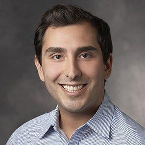Jonathan Santoro, MD