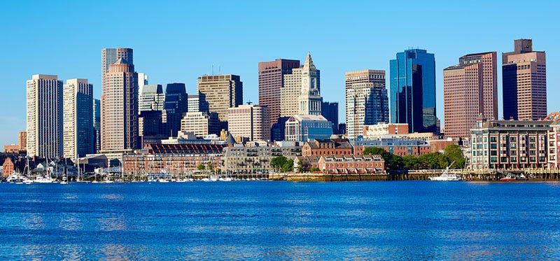 Home Health Company Expands Its Elder Care Services In Massachusetts