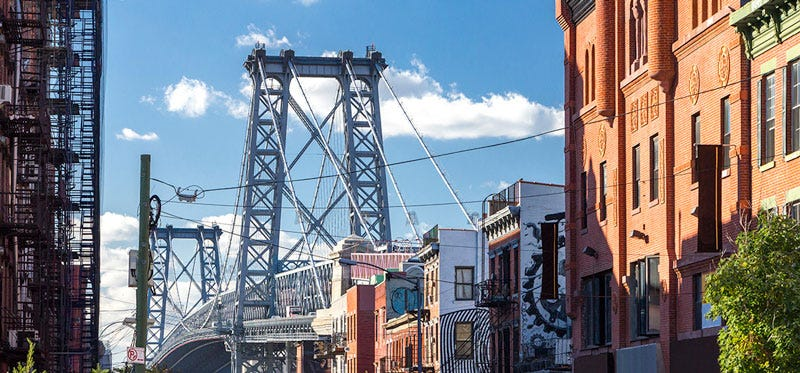 Top NYC Hospitals Partner To Provide Better Healthcare In Brooklyn