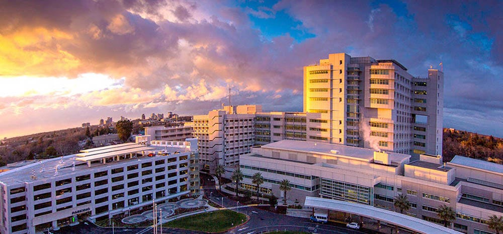 Innovation Spotlight: UC Center For Health Quality And Innovation