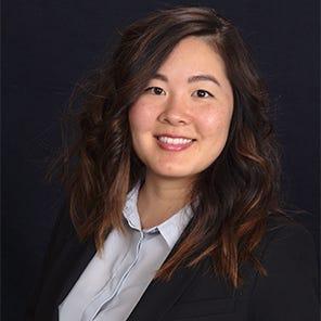 Christine Chung, DO