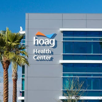 Hoag Hospital Foundation Receives $5 Million To Expand Community Services