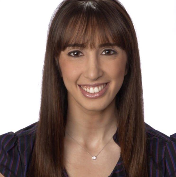 Cherilyn Cecchini, MD