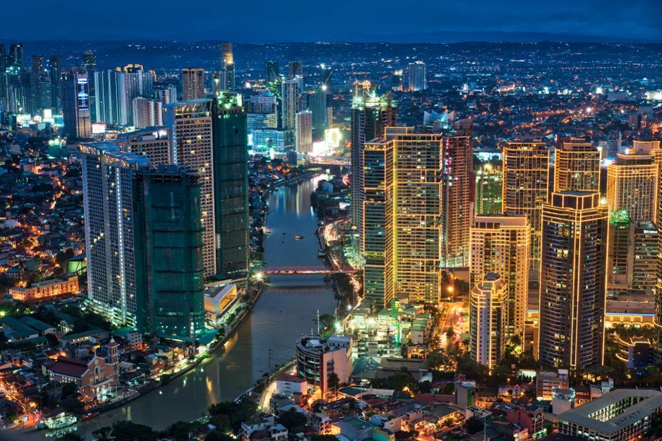 philippines lab coats