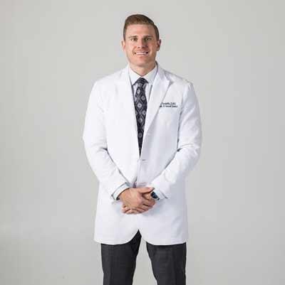 Dr. Nick Ciardiello, DMD